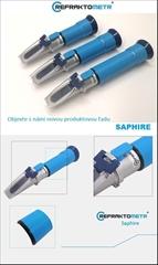 produktovaradaSaphire1