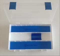 Originál Pouzdro Refraktometr® - Nové Originalní pouzdro Refraktometr®