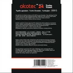 Alcotek24classic2